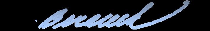 www.beranekart.com, Bohemian Crystal Glass, Art Projekt, Art for sale, unique art, Glass art, Crystal, Glass decor, Custom Art, glass sculpture making, glass sculpture for sale, artsell, sold art, buy sculpture, buy glass, buy luxury,