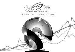INVEST IN ART A4#1-1.jpg
