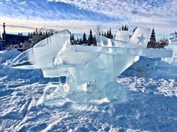 ice park 21.jpg