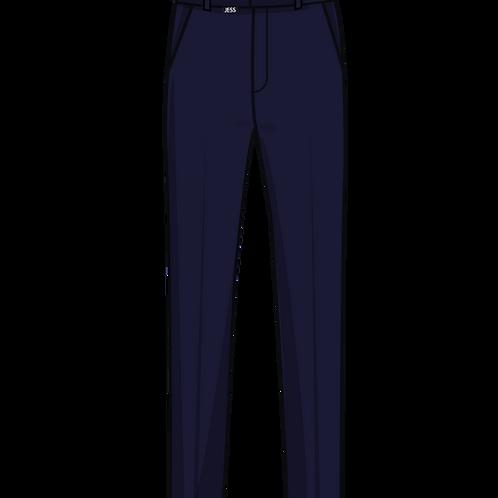 Boys Trousers - Standard waist