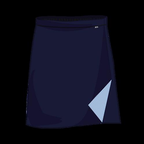 Skort - Primary girls