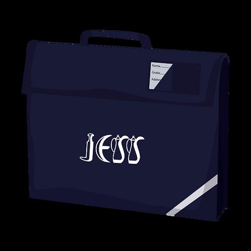 Bookbag