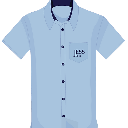 Shirt - Secondary Y 7-8