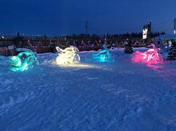 ice park 22.jpg
