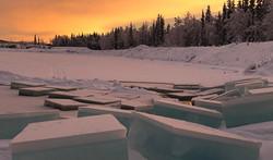 icepark5.jpg