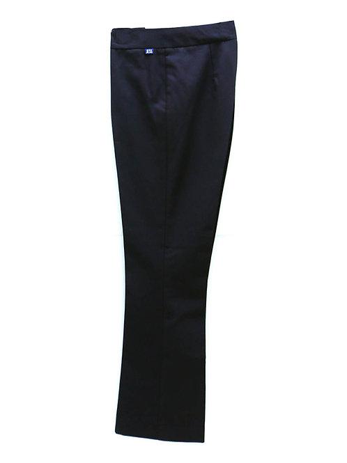 Girls Trousers - Standard waist
