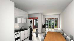 001-Vista_interna_cozinha