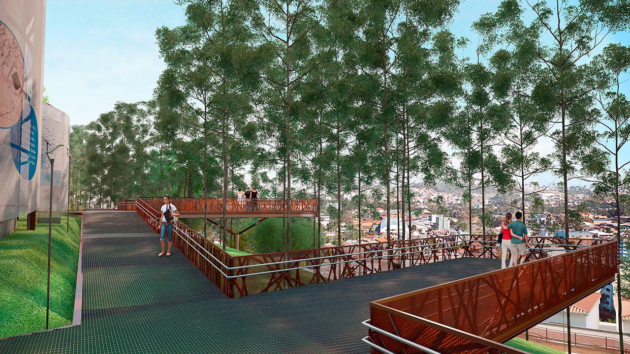 001C-Vista-mirante-reservatório-Butantã