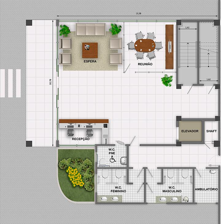 001Id-Planta-recepção
