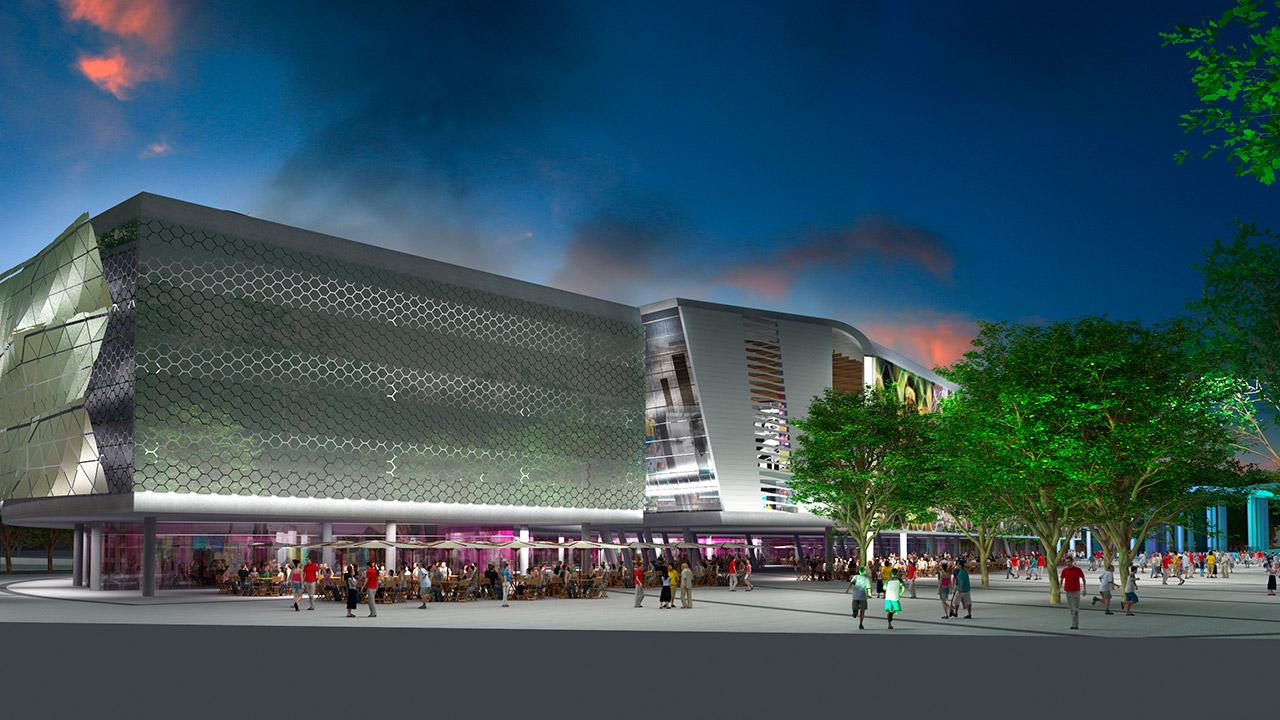 002C-Vista-fachada-museu-noturna