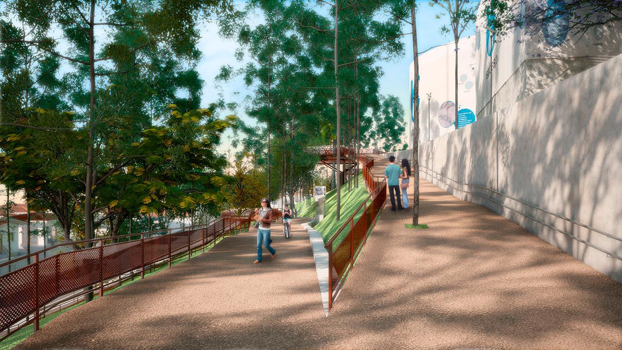 001I-Vista-rampa-reservatório-Butantã