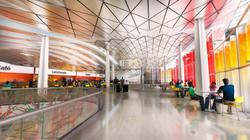004C-Vista-mezanino-aeroporto-Nakala