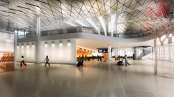 004C-Vista-saguão-aeroporto-Nakala