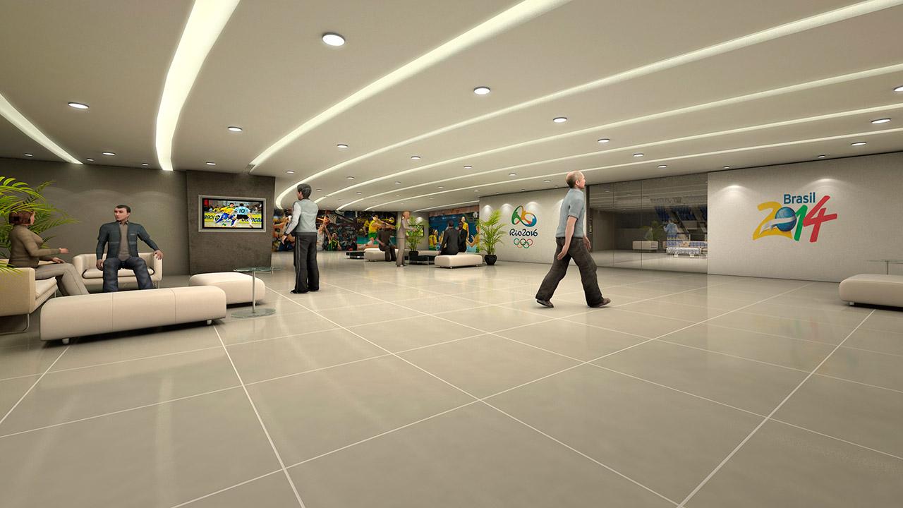 002C-Vista-interna-lounge-Maracanazinho