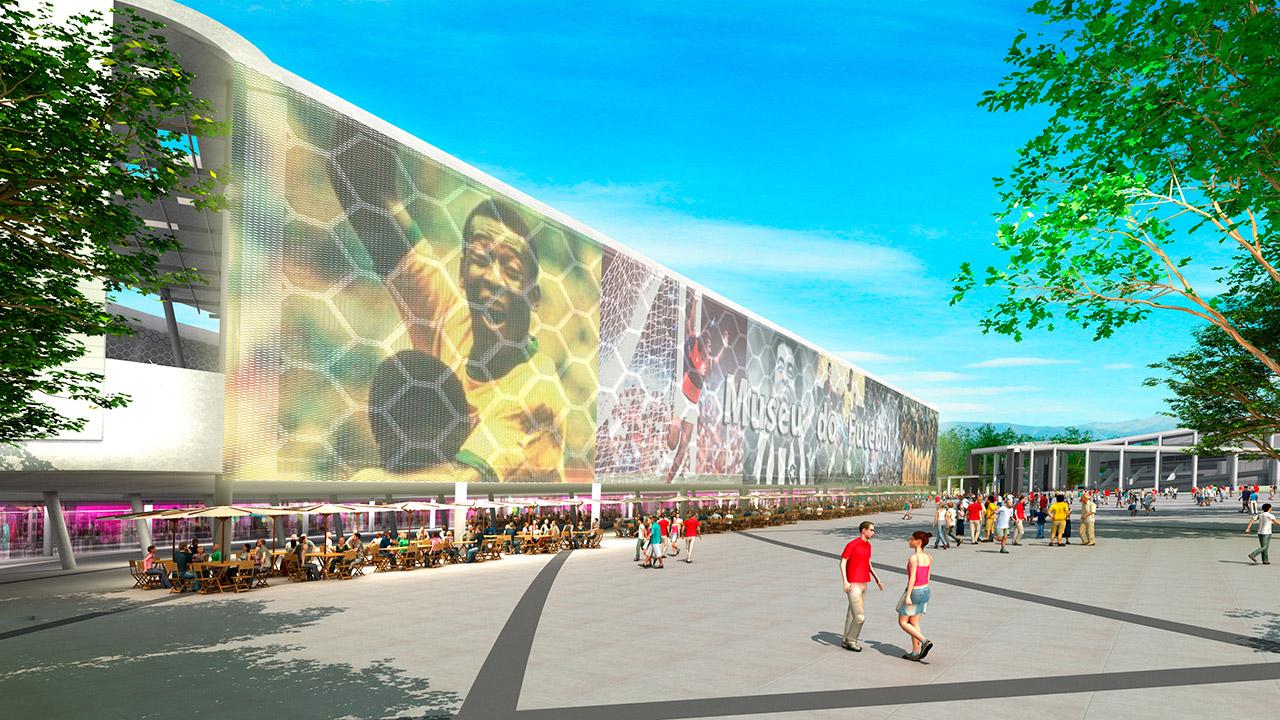 002C-Vista-fachada-museu