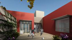 001 Vista_patio_interno