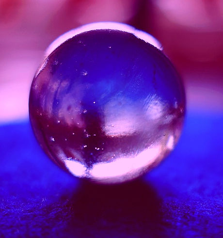 purple bal.jpg
