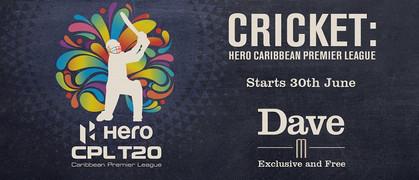 Dave-Cricket-.jpg