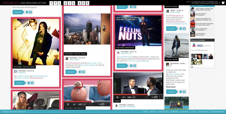 oIT_oQf_Feeling_Nuts_Website.jpg