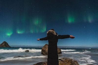 MATTE_VELOCITY_NORWAY_GAULPORAT_0006.jpg