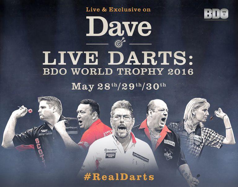 1462374459-bdo-darts-dave.jpg
