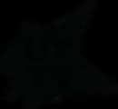 uktv-logopedia-the-logo-and-branding-sit