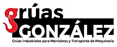 Gruas Gonzalez Mexico