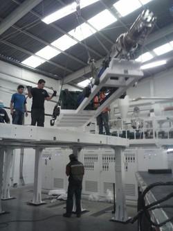 maniobras-industriales