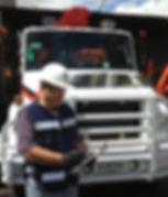 gruas-para-transportar-maquinaria