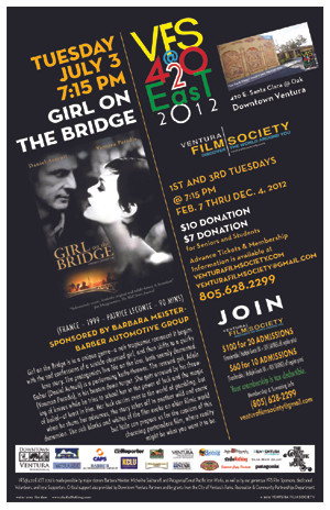 VFS2012girlonbridge.jpg