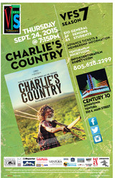 VFS2015charliescountry.jpg