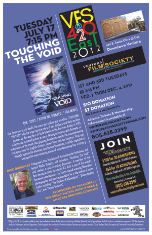 VFS2012touchingthevoid.jpg