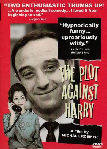 plot-harry-poster-737x1024.jpg