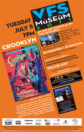 VFS-POSTER-CROOKLYN-7.png