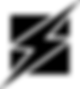 Zeus_logo_musta_PaitaKioski.png