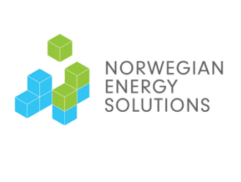 norwegian-energy-solutions red.png