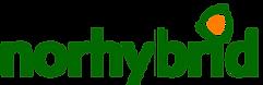 logo2.0-transparent ny3.png