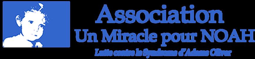 Logo%20Assos%20SITE_edited.png