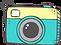 transparent-digital-camera-disposable-ca
