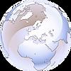 transparent-world-globe-earth-interior-d