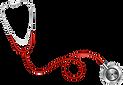 kisspng-clip-art-portable-network-graphi