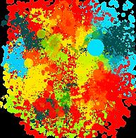 kisspng-desktop-wallpaper-color-paint-co