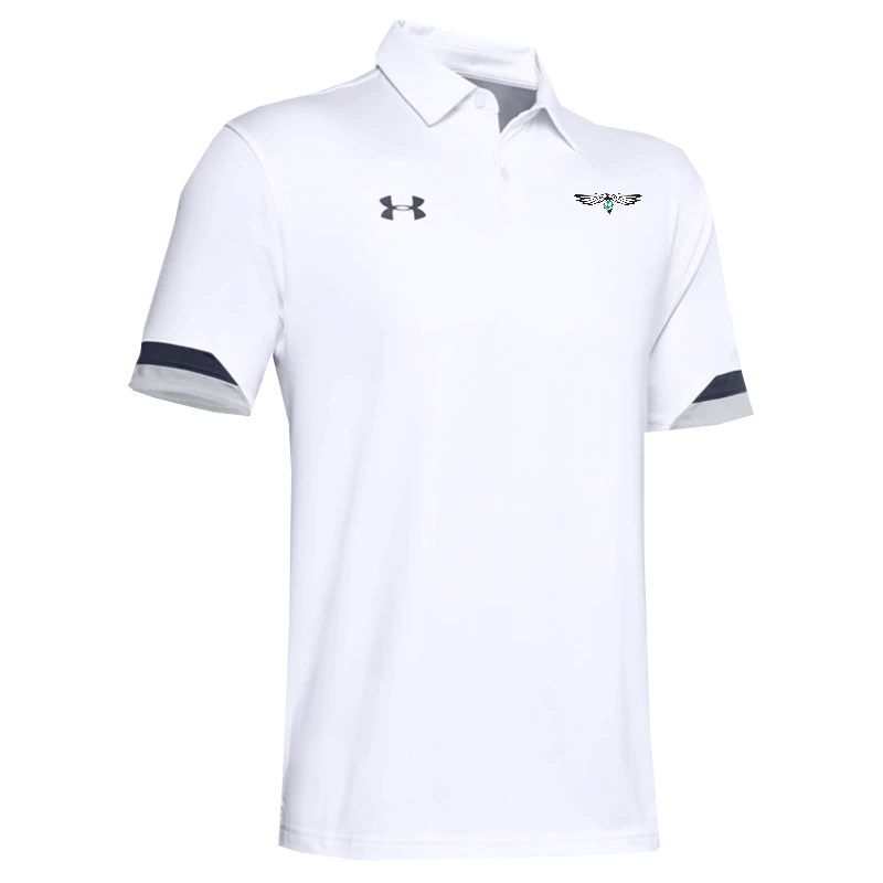 UA Trophy Polo