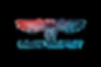 Logo red.PNG