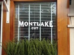 Montlake Cut Restaurant