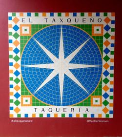 El Taxqueno Taqueria