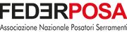 logo_Federposa.png