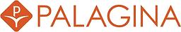 Logo Palagina.png