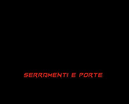 SERR e PORTE.png