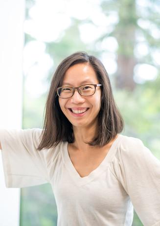 Dr. Gloria Lau